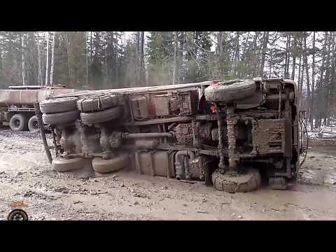 ВНИМАНИЕ --------------------------- Канал Войны Бездорожья был создан для любителей бездорожья, грузов...