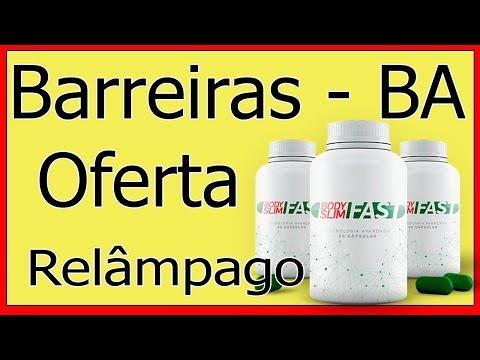 Body slim fast onde comprar em Barreiras ® Funciona? preço onde comprar body slim fast em Barreiras