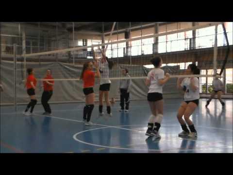 Selección Navarra