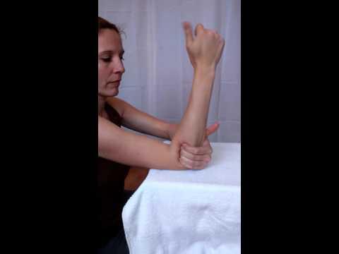 Hogyan lehet gyógyítani a csípőízület csontritkulását