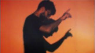 R3HAB x Fabian Mazur - Good Intentions ft. Lourdiz (Lyric Video)