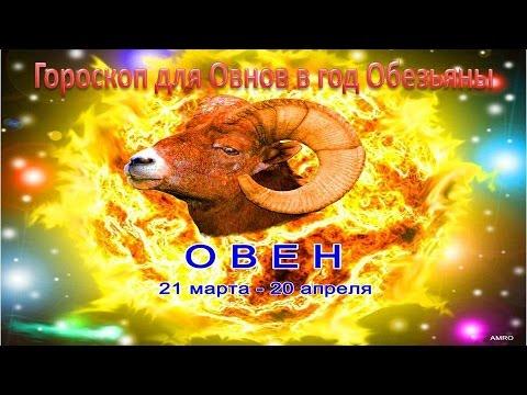 Скорпион астрология обозначения