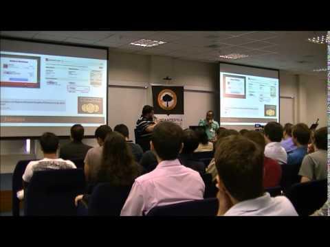 Gabriel Aleixo e Rodrigo Batista: Bitcoin, os desafios e a inovação por trás de uma moeda digital