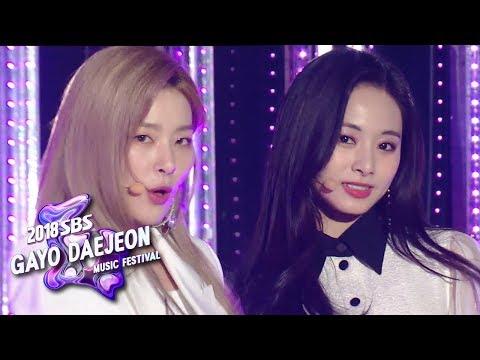 kimxtaeyeon_'s Video 153107878016 C7BJJSfJrlg