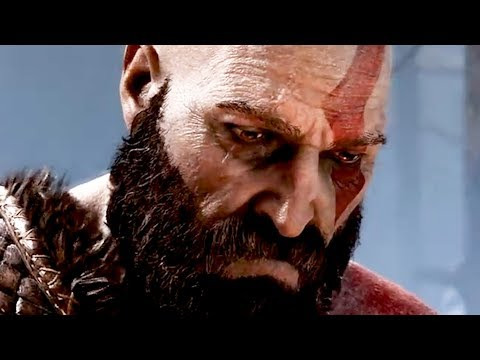 This Kids dad is pretty cool guy!