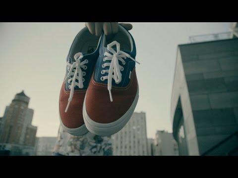 ca01287520fab zapatillas hombre mujer vans clásica negra   sneakerbox. Cargando zoom... zapatillas  hombre vans. Cargando zoom.