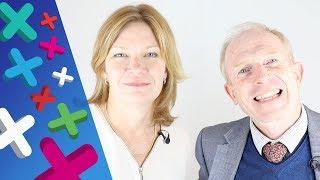 BIO2019 Speaker Interview: Jill Treloggen & Frank Webster – JT Interiors