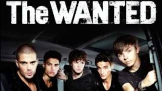The Wanted - Hi And Low [OFFICIAL NEW SONG + DOWNLOAD]