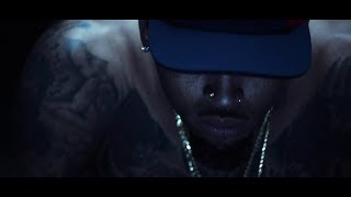Come Home Tonight (Audio) - Chris Brown (Video)
