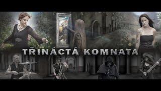 Video Sarkonia - TŘINÁCTÁ KOMNATA (Official video)
