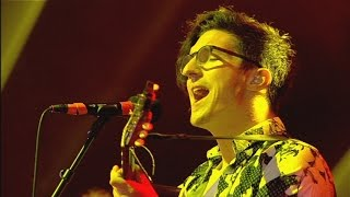 Dan Croll - Can You Hear Me? - Lowlands 2014