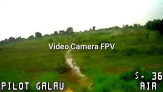 Tragedi GKB Drone Race 5 Inch