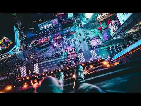 Download Epic Instrumentals Background Music For Videos