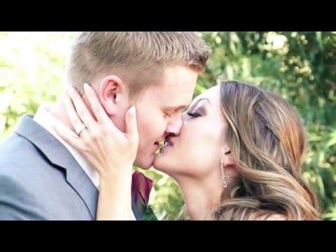 AZ Wedding Video: Matt & Amy Windisch