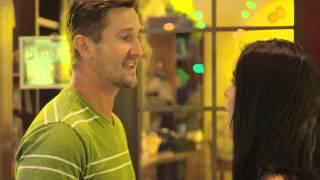 Blake Shelton - Anyone Else (Concept Video)