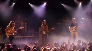 King Princess | 1950   Live Paradiso Amsterdam 2018