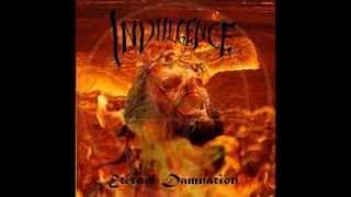 Eternal Damnation - full - Indulgence (2007)