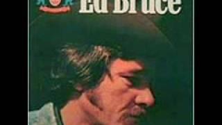Ed Bruce - Mose Rankin