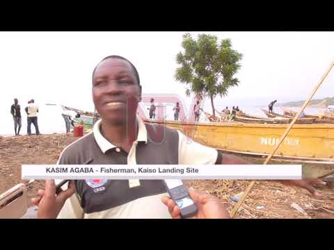 Kaiso residents find difficulty adapting to COVID-19 restrictions