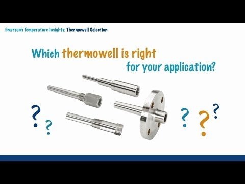 K Type Thermocouple, J Type Thermocouple, R Type Thermocouple, RTD PT100