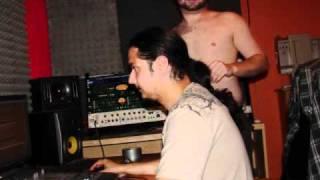 Video S.N.P.  - pivo (studio version)