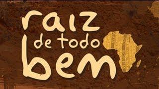 Saulo   Raiz De Todo Bem (Oficial)