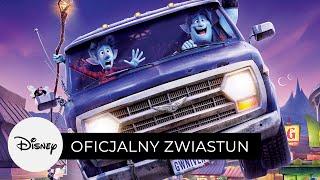Film do artykułu: Kino Wrzos w Stalowej Woli...