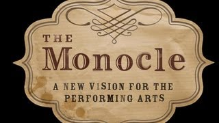 The Monocle Indiegogo fundraiser video
