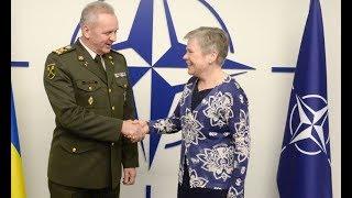У НАТО зробили термінове звернення до Росії! Зробити це негайно