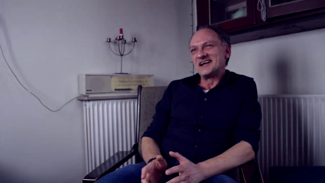 Steffen om UBAK Hadsten Hjskole