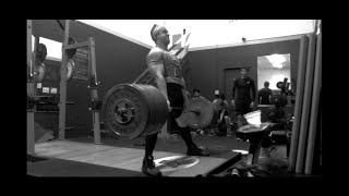 PPST #2 Training Theory: Adaptation and Strength (Ch1)