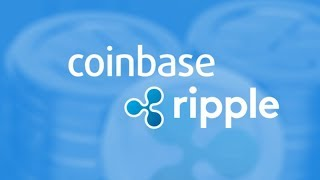 Ripple (XRP) - New Partner CIMB - Coinbase Custody - XRParrot - TipBot Secret Feature Revealed