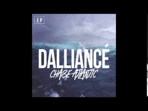 Chase Atlantic - Hold Your Breath (Dalliance EP)