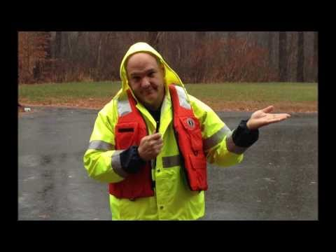 Weather Manny Thanksgiving 2013 Weather Editorial