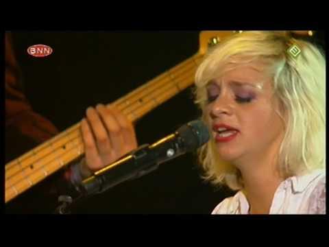 Krezip - All My Life (Live @ HMH)
