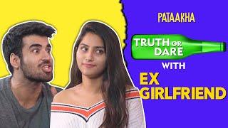 Girlfriend Se BreakUp | Pataakha