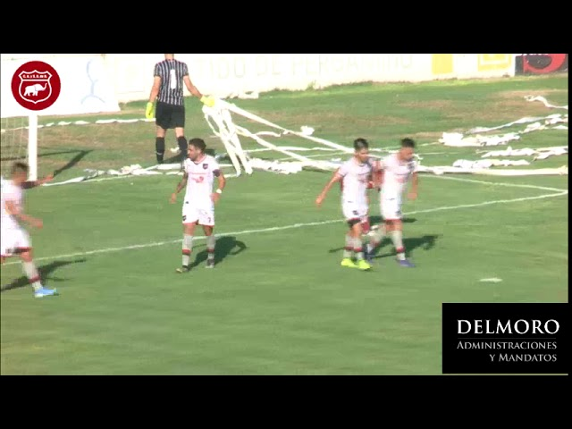 DOUGLAS 2 DEFENSORES 5