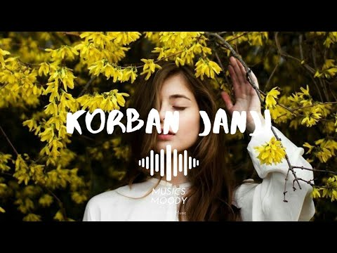 , title : 'Guyon Waton - Korban Janji Reggae Version Cover Dhevy Geranium (Music Moody Lyrics Video)'