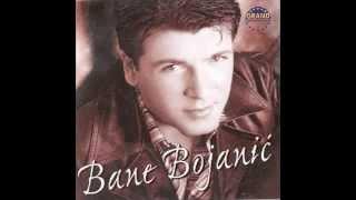 Bane Bojanić   Pola Vino Pola Voda (1998)