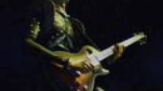 Ace Frehley- I'm In Need Of Love