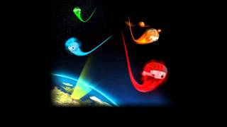 A State Of Trance 507 FULL EPISODE - Armin Van Buuren - 05.05.2011 - [HD]