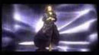 Helena Paparizou -Moro Mou-Antique