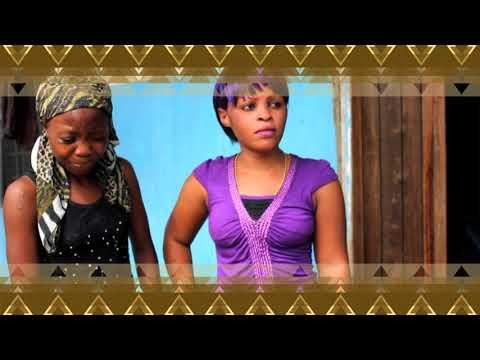 Kimbembe, Swahili Drama