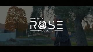 Video Demos - Bezdomovec (Oficiální videoklip) 2017