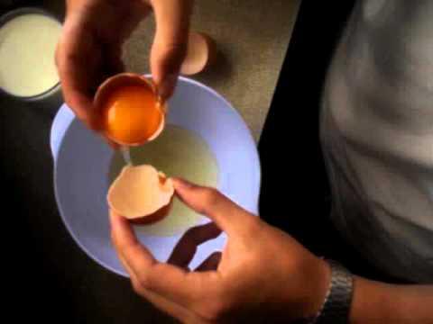 Wie schnell zu entfernen, den Bauch dem Mann in den häuslichen Bedingungen für die Woche zu entferne