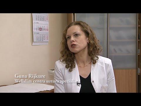 Bilateral preauricular papillomas