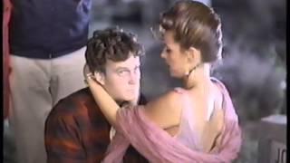 My Boyfriend's Back (1993) Video