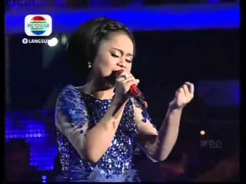 Lesti - Bimbang - Konser Grand Final - DAcademy Indonesia Mp3