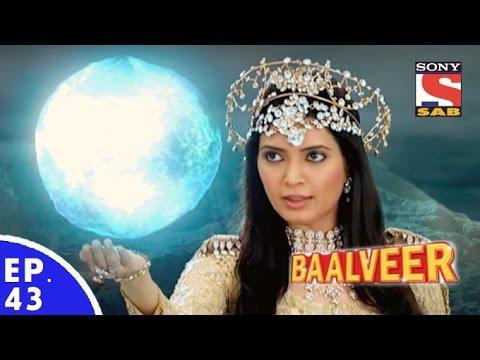 Baal Veer - बालवीर - Episode 43