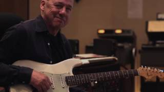 time will end all sorrow : Mark Knopfler